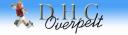 Logo_du_DHC_Overpelt