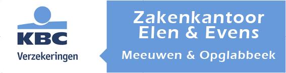 elen-evens